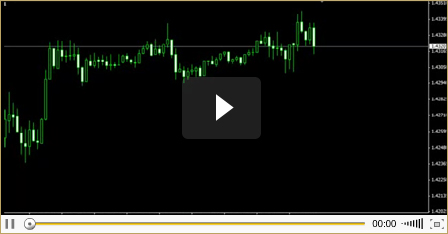 Marcille Live Trade Video #2