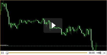 Marcille Live Trade Video #3